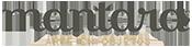 Mantara Logo